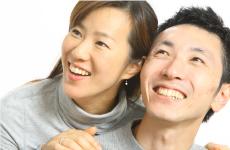 施術者の思い「すべては患者様、そのご家族の笑顔のために」