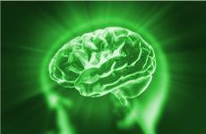 守谷のひろカイロの自律神経・うつ専門整体 セロトニン活性療法
